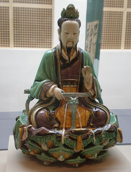 File:Seated Buddha Asian Art Museum SF B70P4.JPG
