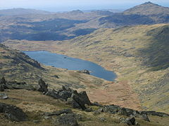 Seathwaite-Tarn-by-Paul-Lockett.jpg