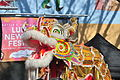 Seattle - Chinese New Year 2015 - 14.jpg