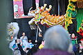 Seattle - Chinese New Year 2015 - 28.jpg