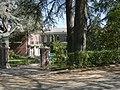 Seattle - Redelsheimer-Ostrander House 01.jpg