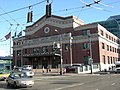 Seattle - Union Station 01.jpg