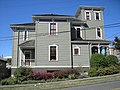 Seattle - Ward House 06.jpg