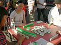 Seattle ID night market - mahjong 03.jpg