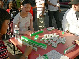 Seattle ID night market - mahjong 03.jpg
