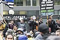 Seattle MayDay 2017 (33571566494).jpg