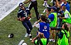 Seattle Seahawks vs Chicago Bears, 22 August 2014 IMG 4807 (14898964039).jpg