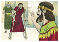 Second Book of Samuel Chapter 9-4 (Bible Illustrations by Sweet Media).jpg