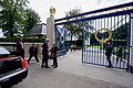 Secretary Kerry Visits Luxembourg American Cemetery and Memorial (28292040561).jpg