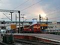 Secunderabad railway station .jpg
