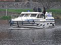 Sedlec, Vltava, lodní škola (02).jpg