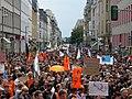 Seebrücke demonstration Berlin 06-07-2019 29.jpg
