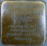 Selma Goldmann