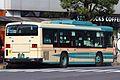 Seibu Bus A7-217 rear.jpg