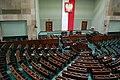 Sejm Rzeczypospolitej Polskiej- Warszawa.jpg