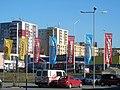 Sekčov Zemplínska Prešov 17 Slovakia.jpg