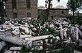 Selimiye Mosque gravestone graveyard2.jpg
