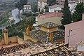 Sella (provincia de Alicante) 12.jpg
