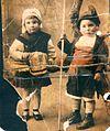Semeya traxe rexonal 1922.jpg