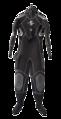 Semi dry suit - 2604.png