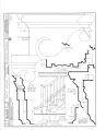 Senator Elihu B. Washburne House, 908 Third Street, Galena, Jo Daviess County, IL HABS ILL,43-GALA,8- (sheet 5 of 5).png