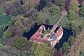 Senden, Schloss Senden -- 2014 -- 7326.jpg