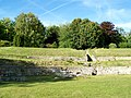 Senlis (60), arènes gallo-romaines.jpg