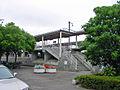 Senoue Station.jpg