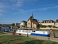 Sens-FR-89-église Saint-Maurice-a2.jpg