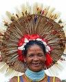 Senyuman Sikerei dari Mentawai.jpg