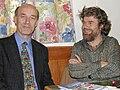 Sepp Kusstatscher & Reinhold Messner.jpg