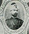 Serafim Pantalev Berovo IMARO.JPG