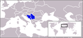 Serbian language map.PNG
