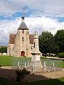 Serbonnes-FR-89-Église Saint-Victor-15.jpg
