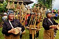 Seren Taun 1012 Bogor A.jpg