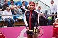 Serena Williams (6959256100).jpg