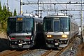 Series223-2500-pass-Hanwa-Line.jpg
