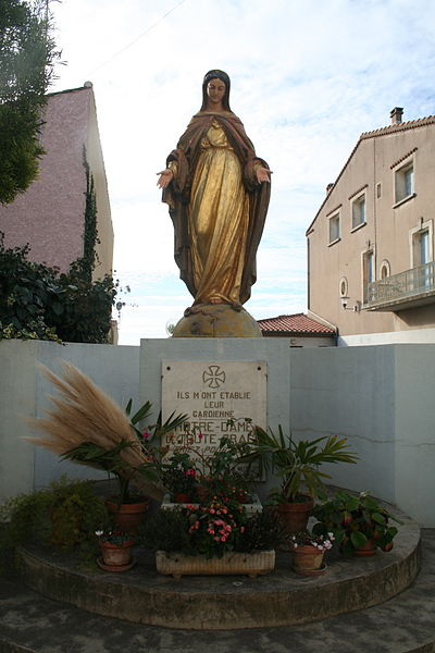 File:Servian Vierge.JPG