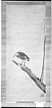 Sesshū Tōyō - Heron and Willow - 14.76.11 - Metropolitan Museum of Art.jpg