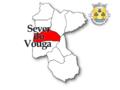 Sever do Vouga00.PNG