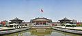 Shaanxi History Museum.jpg