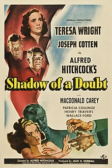 Shadow of a Doubt (1942 poster - Style D).jpg