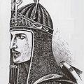 Shah Mahmud Hotak of Afghanistan.jpg