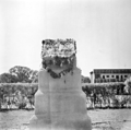 Shaheed Minar at Kola Bhavan 21 Feb 1953 1.png