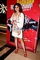 Shamita Shetty graces the premiere of Baa Baaa Black Sheep (08).jpg