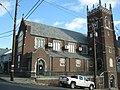 Shamokin, Pennsylvania (4143367477).jpg