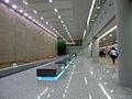 Shanghai Pudong Airport.jpg