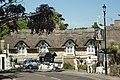 Shanklin Village - King Harry's - geograph.org.uk - 1336643.jpg