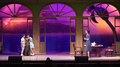 Shasta High School's Music Program puts on a production of South Pacific.png