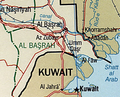 Shatt al-Arab map.png